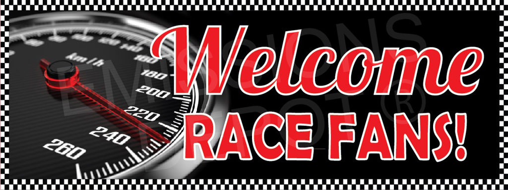 2016-10-welcome_race_fans