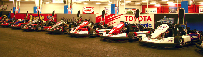 Kart_in_Club_lasten_Karting